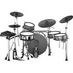 Drums and Cymbals price comparison Roland TD-50KV