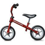 Cheap Balance Bicycle Chicco Red Bullet Balance Bike