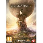 Mac Games Sid Meier's Civilization 4