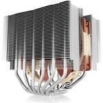 CPU Coolers Noctua NH-D15S