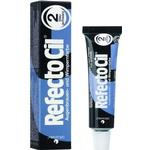Refectocil Eyelash & Eyebrow Tint Colours #2 BlueBlack