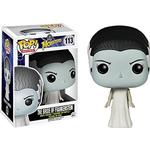 Funko Pop! Movies Universal Monsters The Bride of Frankenstein