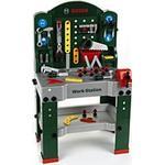 Toy Tools Klein Bosch Work Station 8580