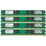 Kingston Valueram DDR3 1333MHz 4x8GB System Specific (KVR1333D3N9K4/32G)