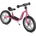Balance Bicycle Puky LR 1 L