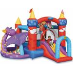 Jumping Toys Jumping Toys price comparison Happyhop Dragon Quest Bouncer