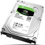 Seagate Barracuda ST4000DM005 4TB