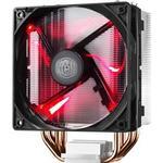 CPU Coolers Cooler Master Hyper 212 LED