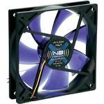Fans NoiseBlocker BlackSilent XL-1 120mm