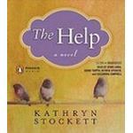 The help Books help