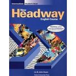 New Headway Intermediate: Intermediate: Student's Book: Student's Book Intermediate level (New Headway English Course)