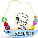 Cheap Bead Mazes Legler Peanuts Motor Skills Training Loop