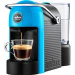 Coffee Makers Lavazza A Modo Mio Jolie