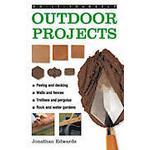 Do-it-yourself Outdoor Projects (Inbunden, 2013), Inbunden