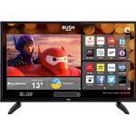 LED TVs price comparison Bush LED49292UHDFVP