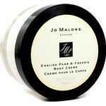 Skincare price comparison Jo Malone English Pear & Freesia Body Creme 175ml