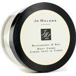 Skincare price comparison Jo Malone Blackberry & Bay Body Creme 175ml