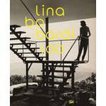 Lina bo bardi Books Lina Bo Bardi 100 (Inbunden, 2014), Inbunden
