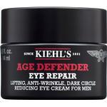 Eye Cream on sale price comparison Kiehl's Age Defender Eye Cream 14ml