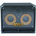 Bass Cabinet MarkBass Standard 102HF