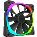 Fans NZXT Aer RGB Triple Pack 140mm