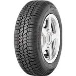 Summer Tyres Continental CT 22 165/80 R15 87T