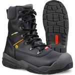 Antistatic - Safety Boots Ejendals JALAS 1878 OFF ROAD
