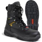 Heat Resistant Sole - Safety Boots Ejendals JALAS 1870 OffRoad