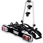 Car Accessories price comparison Thule EuroRide 940