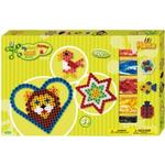 Pearls Pearls price comparison Hama Maxi Beads Heart & Star Maxi Giant Gift Set 8714