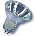 GU4 MR11 - Halogen Lamps Osram Decostar 35 Titan 36° Halogen Lamp 20W GU4