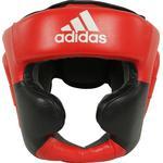 Martial Arts Protection Adidas Super Pro Head Guard