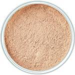 Foundation Artdeco Mineral Powder Foundation #2 Natural Beige