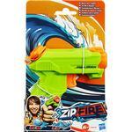 Water Gun on sale Nerf Super Soaker Zipfire