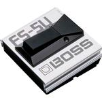 Pedals for Musical Instruments Boss FS-5U