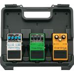 Case for musical instruments Boss BCB-30