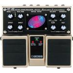 Musical Accessories Boss RT-20