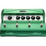 Effect Units for Musical Instruments Line 6 DL4