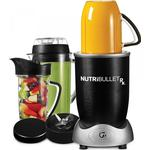 Blenders Nutribullet RX