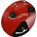 Effect Units for Musical Instruments Dunlop JDF2