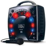 Karaoke Singing Machine SML283