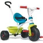 Toys Smoby Be Move City Tricycle