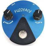 Effect Units for Musical Instruments Dunlop FFM1