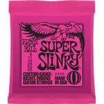 Strings Ernie Ball P02223