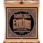 Strings Ernie Ball P02544