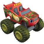 Cheap Lorry Fisher Price Blaze & the Monster Machines Camouflage Blaze
