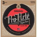 Musical Accessories D'Addario EJ45-3D