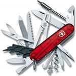 Multi Tool Victorinox CyberTool L