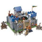 Play Set Le Toy Van Excalibur Castle