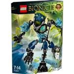 Blocks - Toy Figures Blocks price comparison Lego Bionicle: Storm Beast 71314